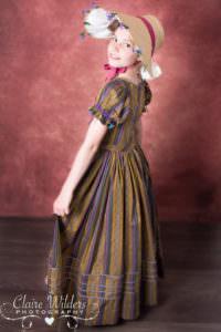 Eileen Hill (2 of 22)