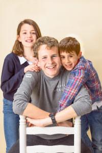 Family photography Billingshurst, Horsham and Sussex