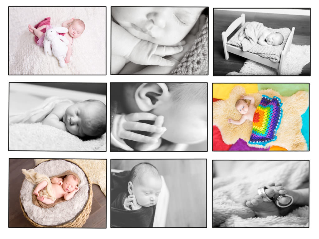 Newborn baby photo sessions, Billingshurst, Baby photo sessions Crawley, Newborn Photo Sessions Horsham, West Sussex
