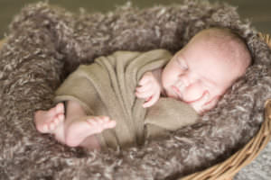 newborn baby photography, baby photo session, billingshurst photo session, horsham photography. sussex photography