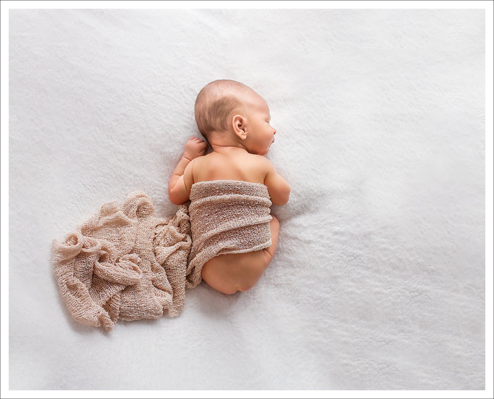 Baby Photography, Horsham Sussex (29)