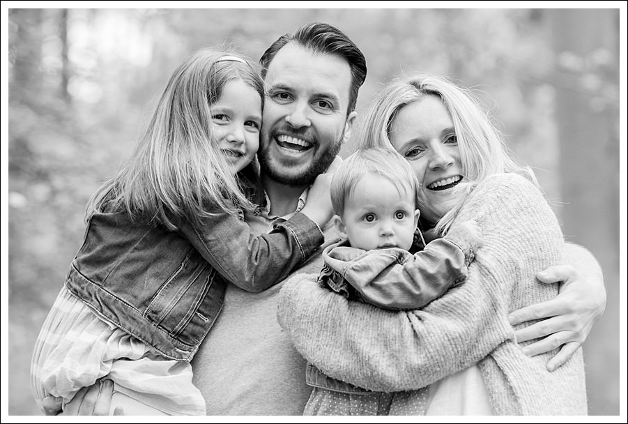 Family photographer in West Sussex