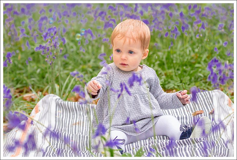 Baby photography, Horsham_0090