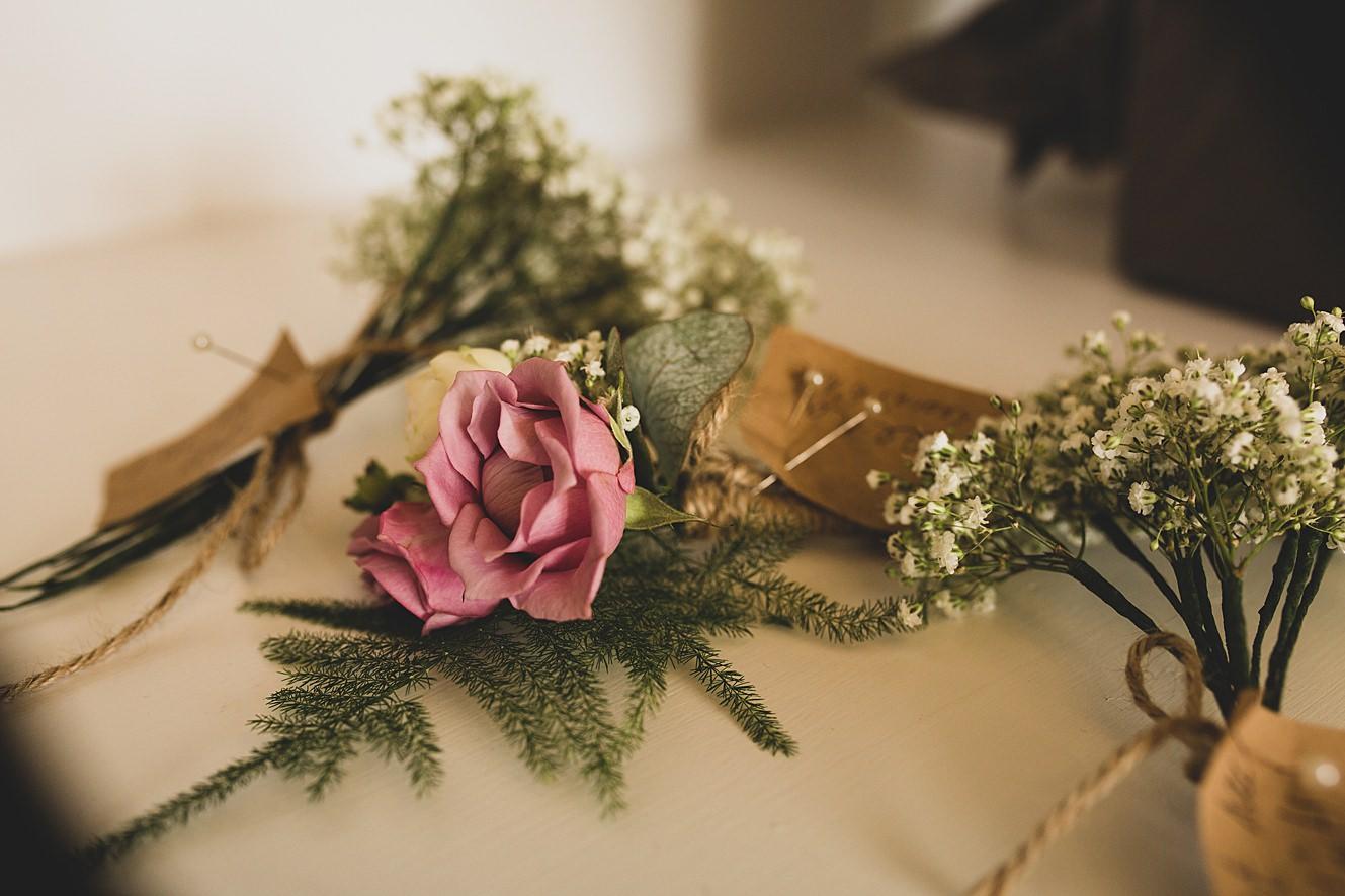 Wedding Photographer in Horsham Sussex_0003