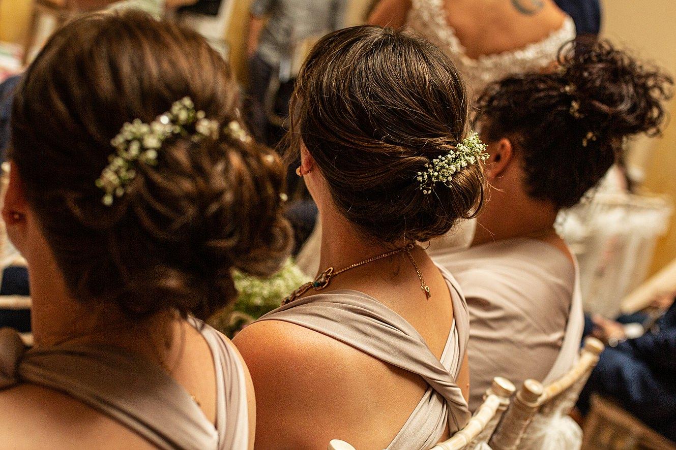 Wedding Photographer in Horsham Sussex_0019