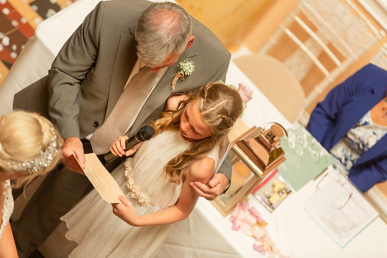 Wedding Photographer in Horsham Sussex_0021