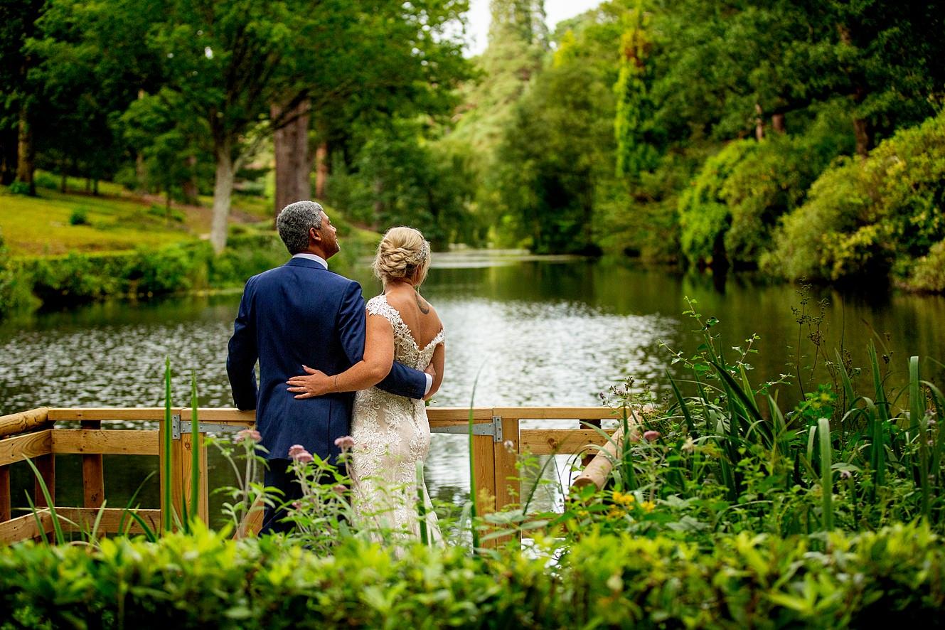 Wedding Photographer in Horsham Sussex_0031