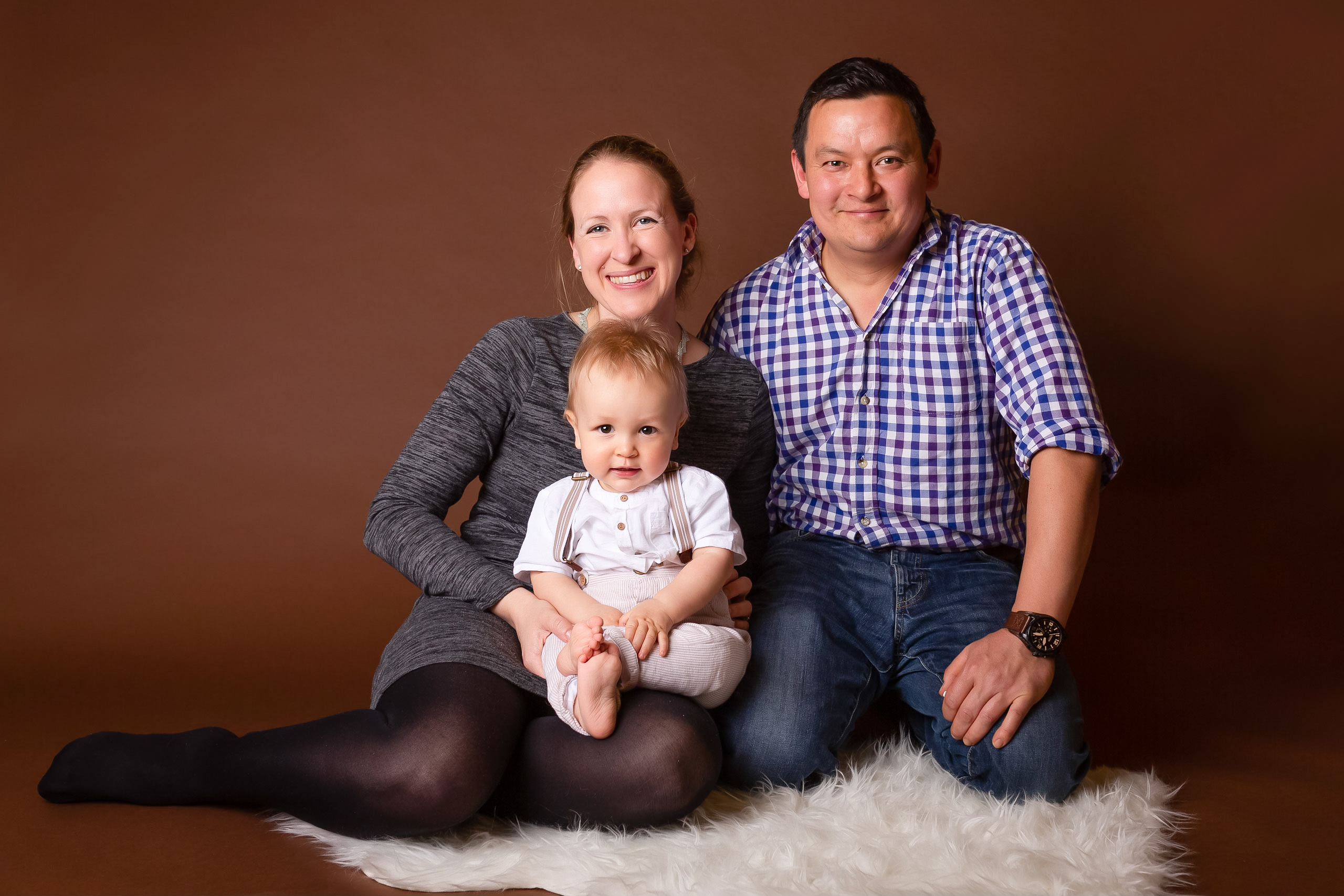 Horsham Photographer, Family Photographer West Sussex