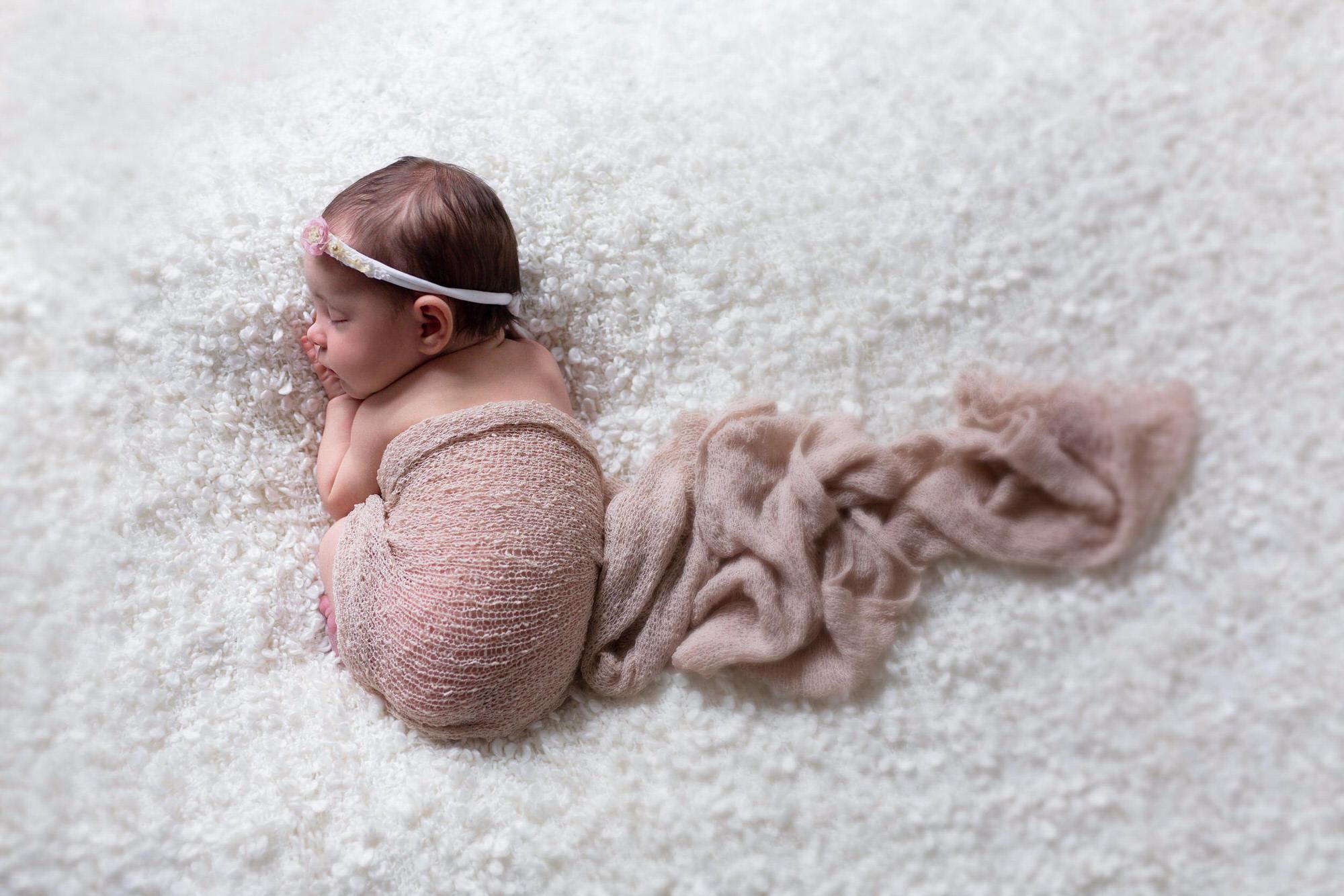 Newborn Photographer Horsham, Baby Photographer Horsham