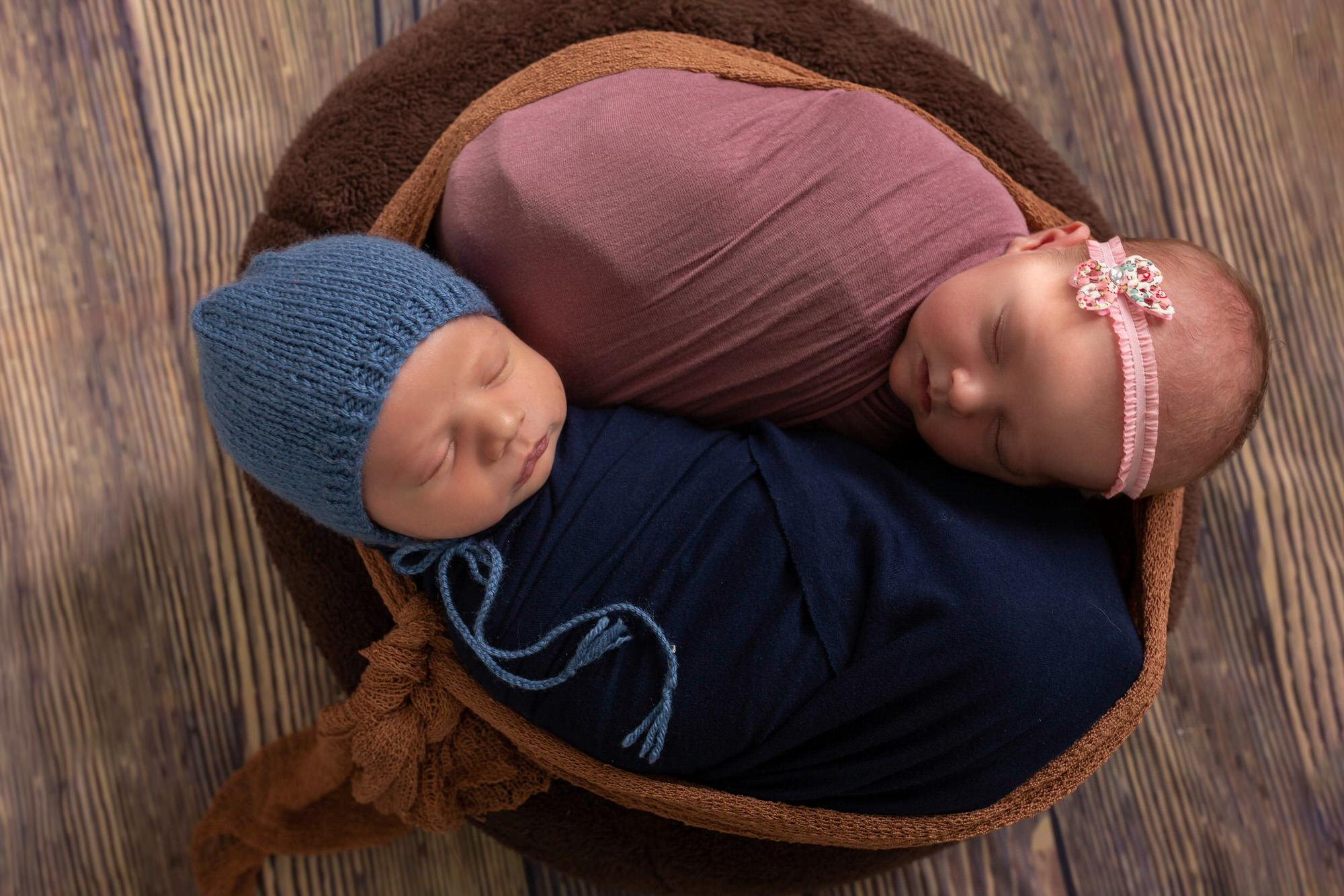 New baby Photographer Horsham Photographer, West Sussex Photographer, Newborn Photographer,