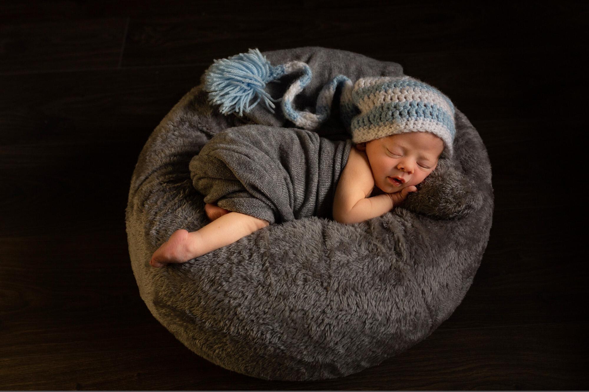 Baby photos Horsham, Baby Photographer Horsham