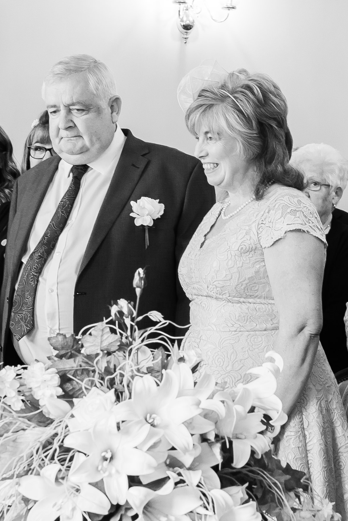 09-Sept - Julie & Keith - Wedding-18