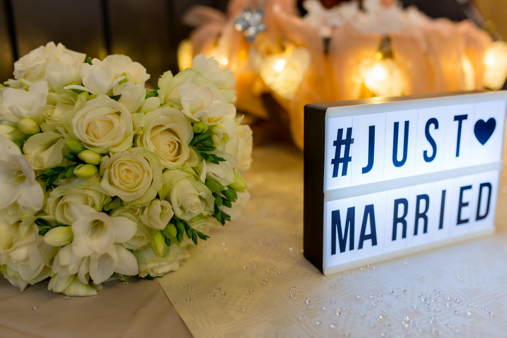 09-Sept - Julie & Keith - Wedding Reception-31