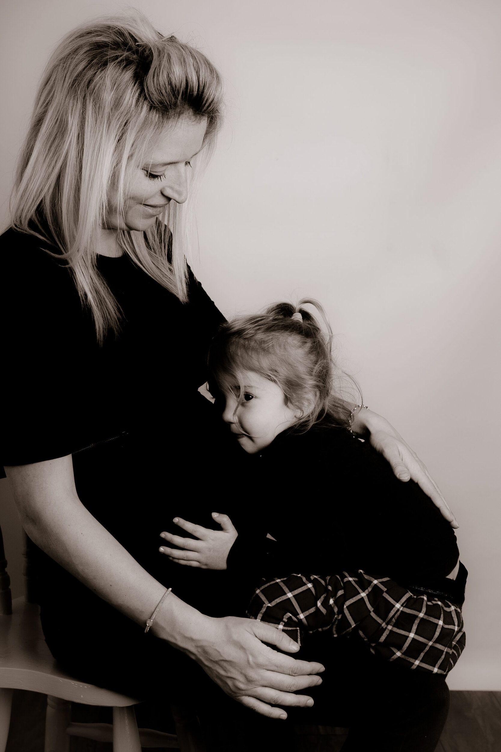 Maternity Photography Horsham