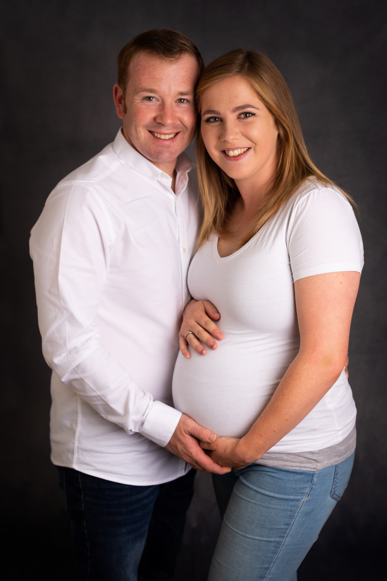 Maternity Photo sessions Billingshurst