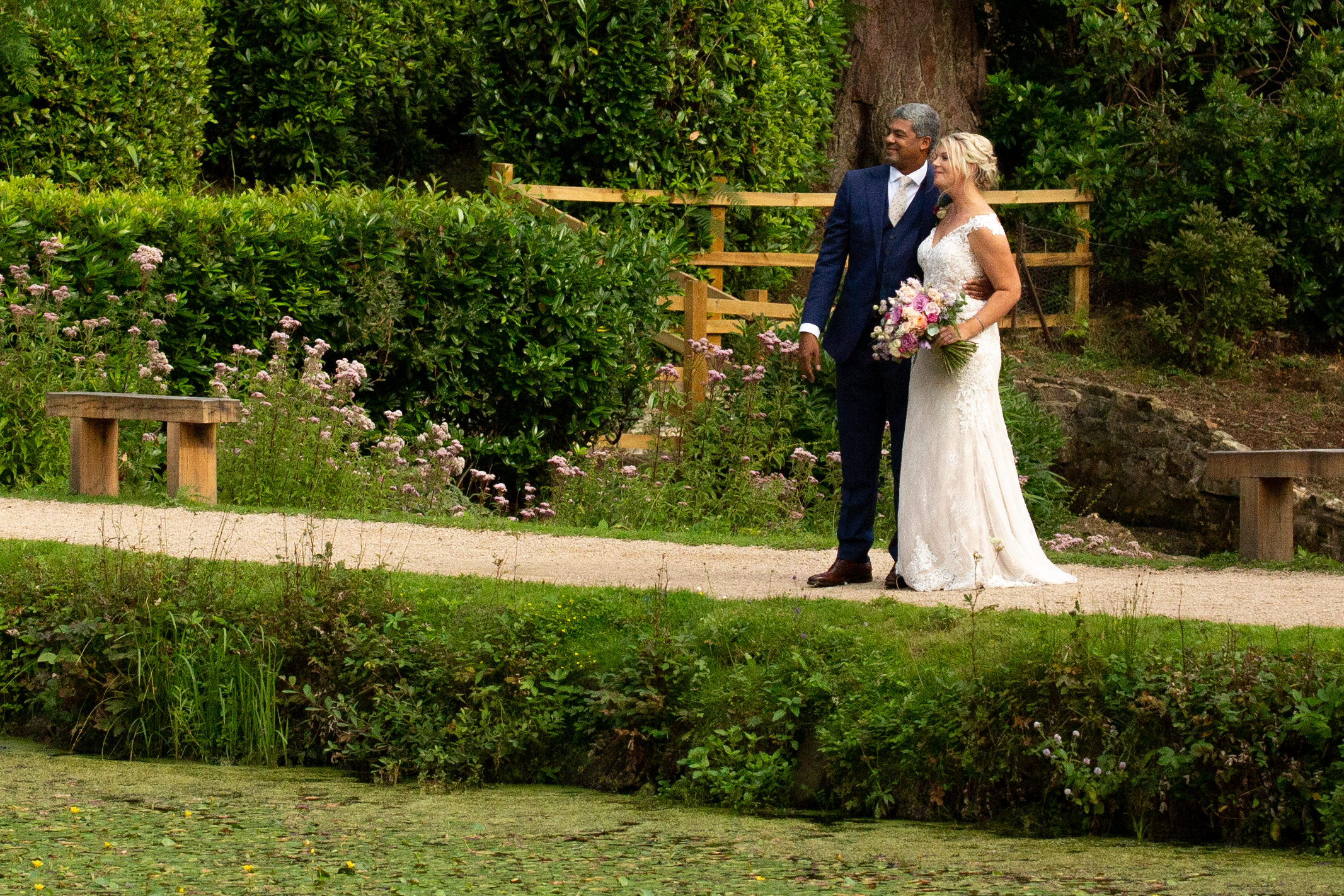 wedding photography west sussex