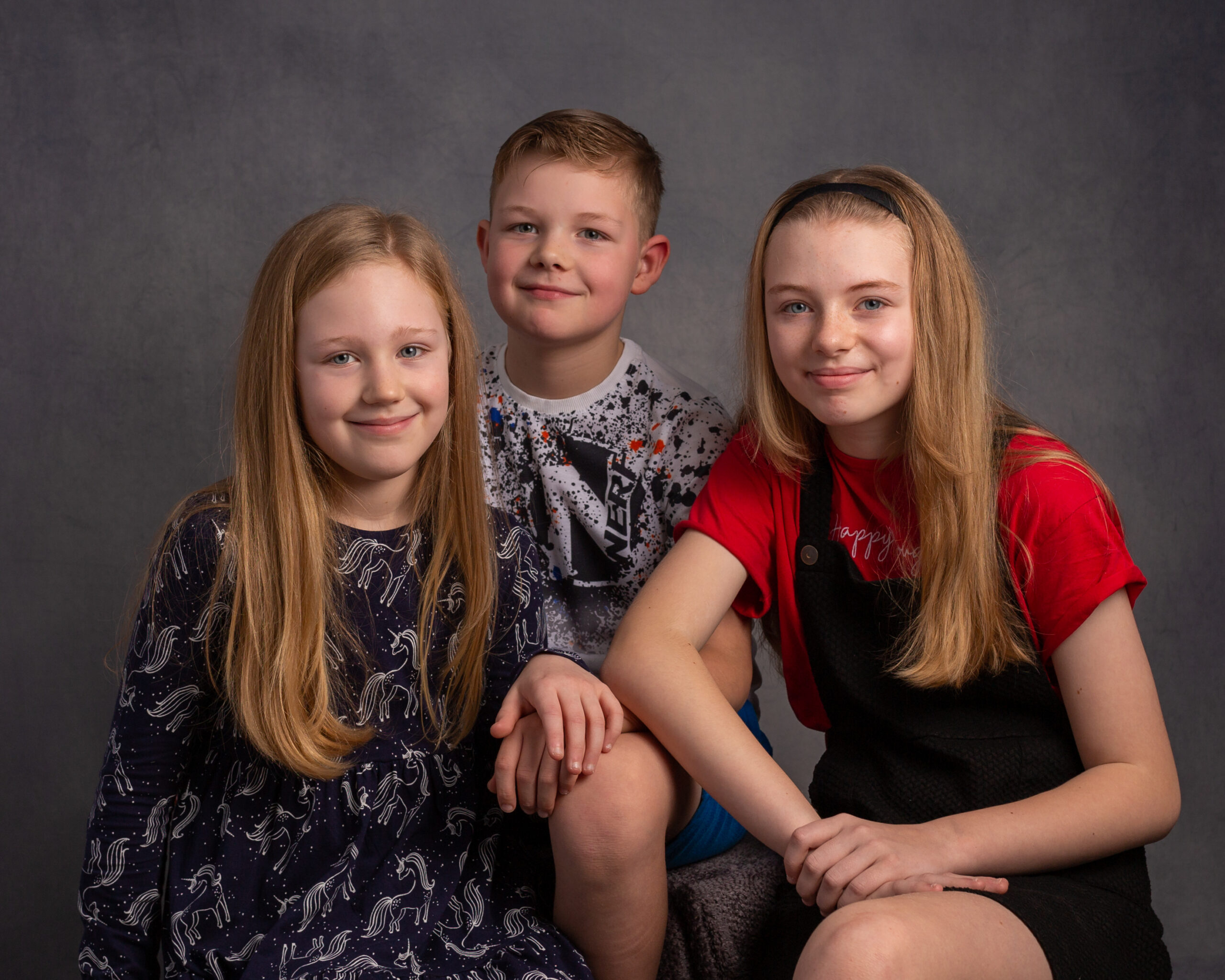 Family photographer Horsham