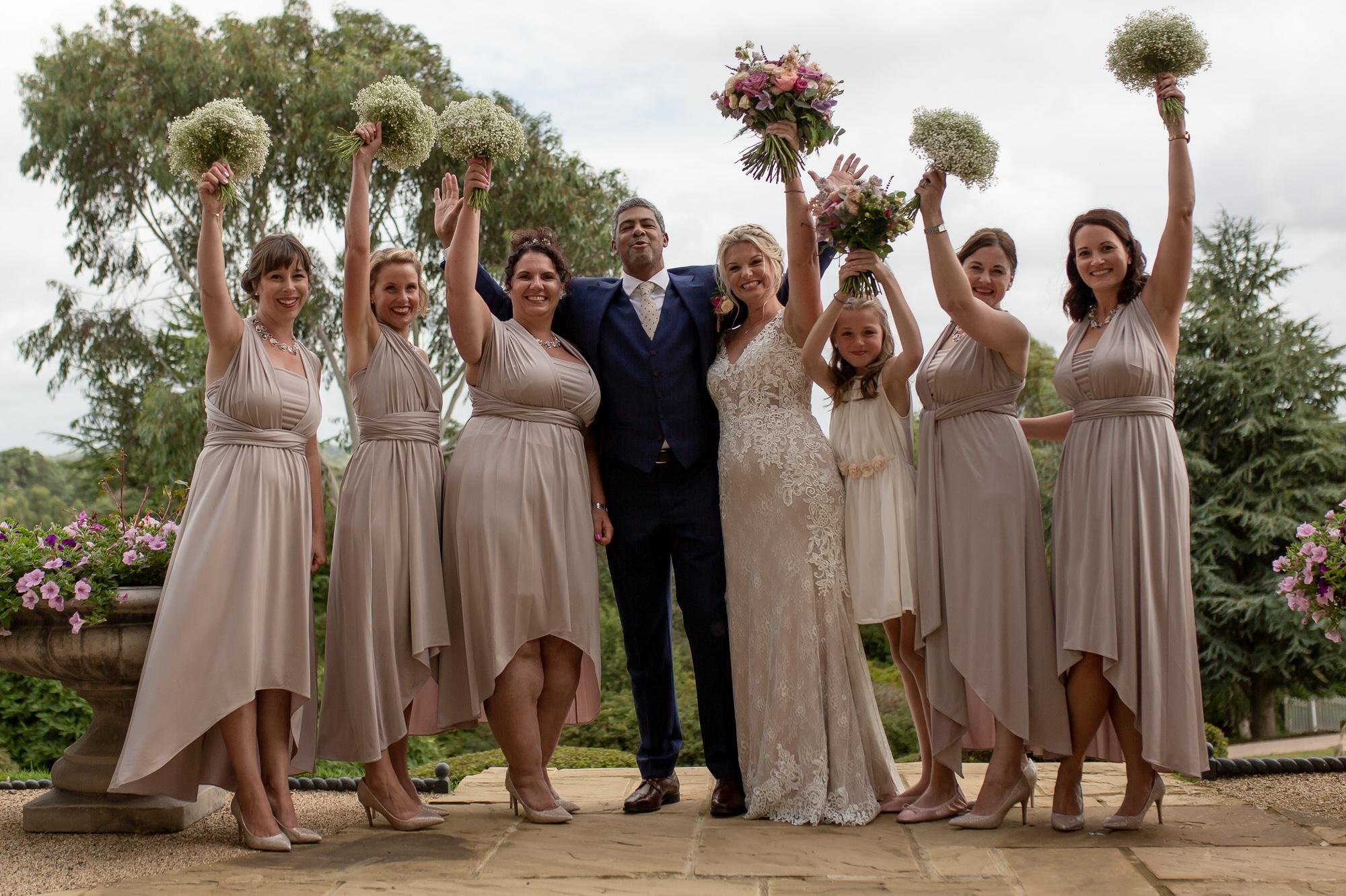 D - Wedding Reception-21