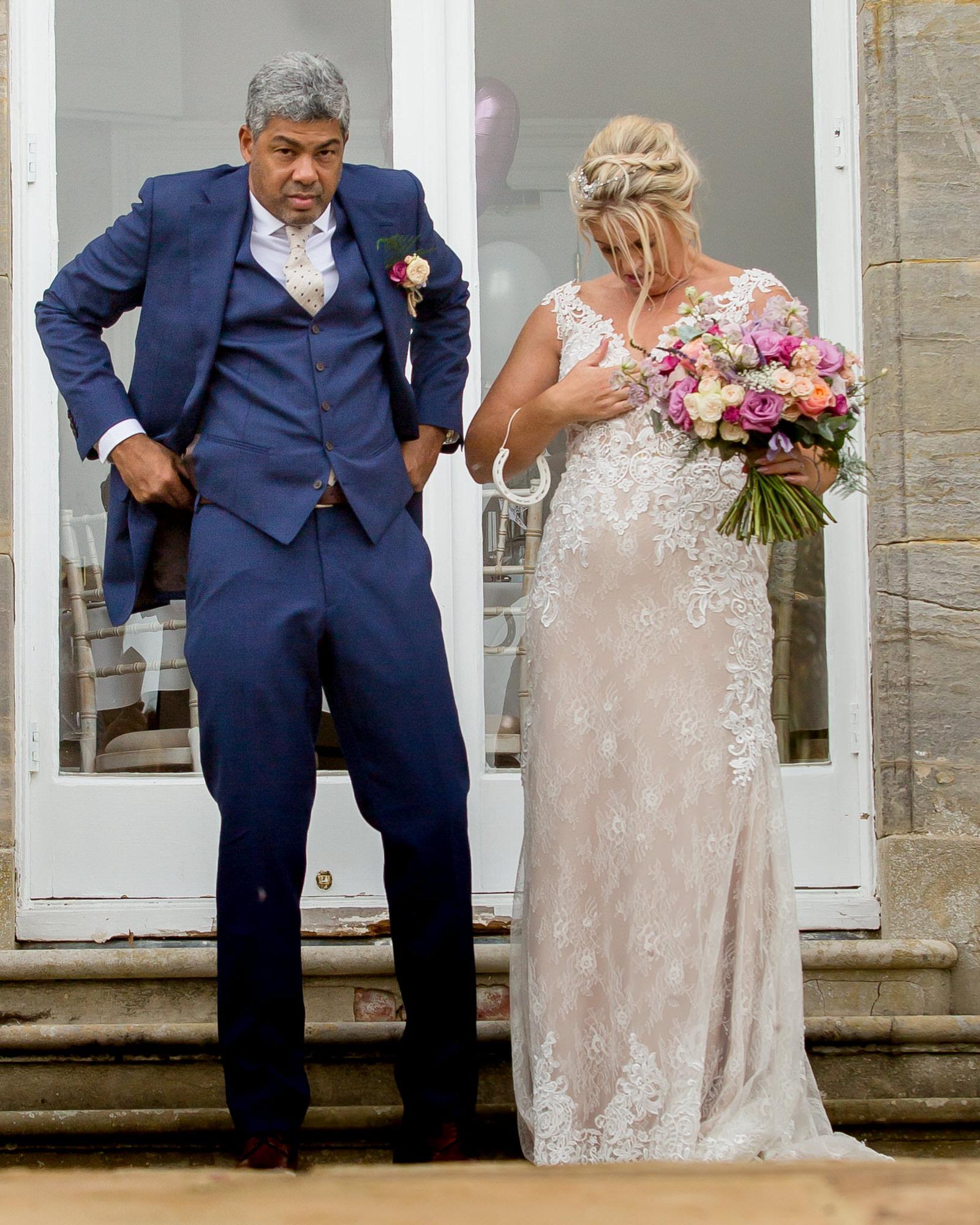 D - Wedding Reception-56