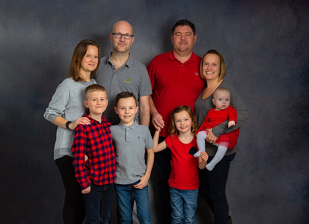Family Photographer in Horsham_0016