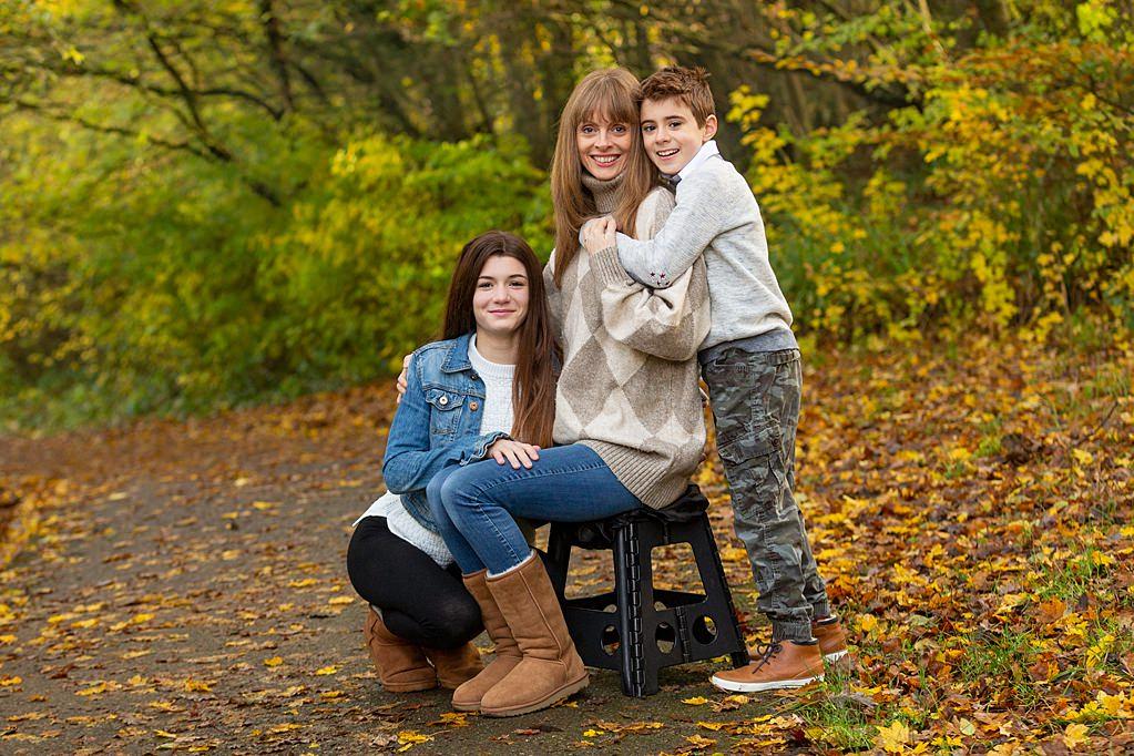 Family Photographer in Horsham_0053