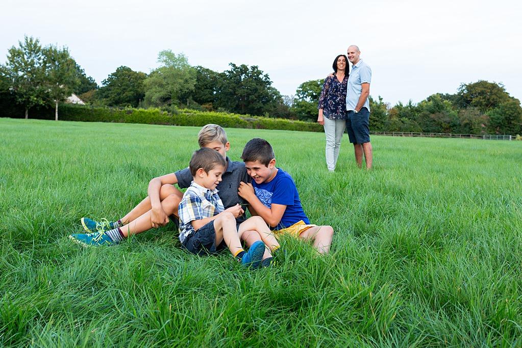 Family Photographer in Horsham_0057